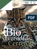 Biodiversidad-en-cerrejon.pdf