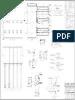 Plano RIZZI Sopladores B-6102 FCC
