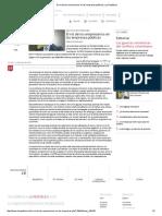 El Rol de Los Empresarios en Las Empresas Públicas _ La República