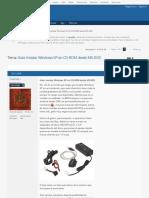 Guía_ Instalar Windows XP Sin CD-ROM Desde MS-DOS