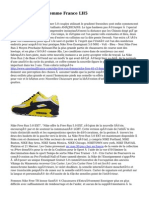 Nike Free 4.0 V4 Femme France LH5