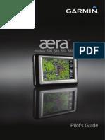 aera500_PilotsGuide.pdf