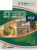 MIP MAIZ AGROBANCO.pdf