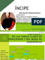 Elprncipecap Ialx 120321212313 Phpapp01 2