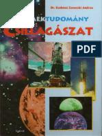 Gyermek Tudomány - Csillagászat 34 Oldal