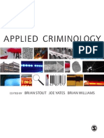 Applied Criminology.pdf