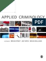 Applied Criminology.pdf