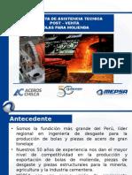 Presentacion Mepsa Propuesta Tecnico Comercial Final