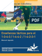 Enseñanzas tacticas.pdf
