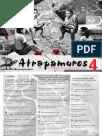 revista-atrapamuros-n°-4