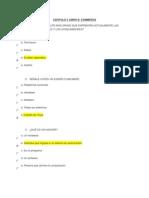 Capitulo v Libro E-commerce