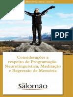 livro04_DrSalomao.pdf