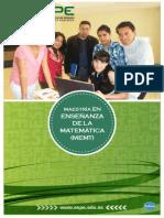 PDF-MAESTRÍA-EN-ENSEÑANZA-DE-LA-1MATEMÁTICA-FINAL012.pdf