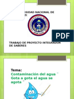 Presentación1 Pis