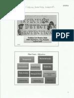 Microbiology lecture 2 part 1.pdf