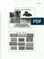Microbiology lecture 4.pdf