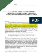 Itier_zorro.pdf