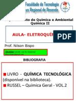 Aula Eletroquimica v02 2