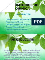 QUIMICA-accidentes-..-..1-PD1