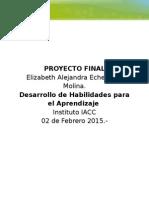 Plantilla Proyecto Final (1)