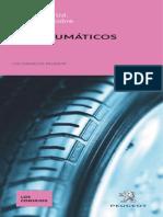 40689074-NEUMATICOS-pdf.pdf