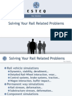 Solvingrailrelatedproblems 13529818829388 Phpapp02 121115062229 Phpapp02