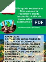 2.1.1. Situación Socio Cultural