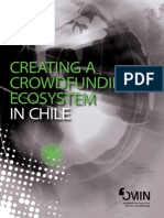 Crowdfunding-In-Chile CCA July 2015