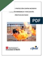 2013CG1105 Manual Prevención Incendios
