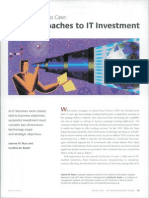 Beyond the Business Case - New Approaches to IT Investment.pdf