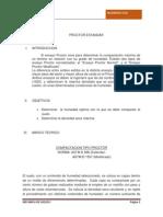 Proctor_Compactacion