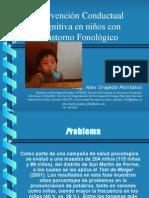 PonenciaGrajedaFonologicoFinal
