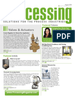 Processing_Solution for the Process Industries- Aug 2014