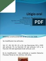 Tecnicas_litigio_Oral.ppt