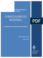 Document politici curriculare.pdf