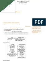 Insuficiencia Cardíaca. Apuntes de Cardiología..pdf