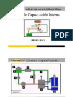 Curso de Capacitación Interna Hidráulica Básica