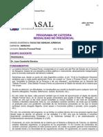 Prog Dºproc Penal Jcdavalos2015
