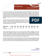 Oyak Securities - Company Reports - COCA-COLA İÇECEK a.Ş. (CCOLA)