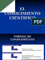 Conocimiento_científico.ppt