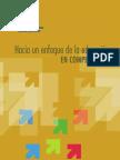 Hacia_enfoque por competencias.pdf