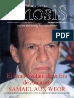 RG Edicion Especial Octubre 2014