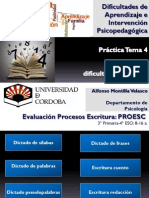 Practica Tema 4 2013