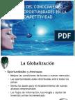 Conocimiento_operacional.ppt