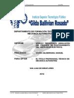 titulacinenmecnicaautomotriz-121101220928-phpapp01.doc