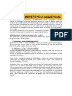 REFERENCIACOMERCIAL.docx