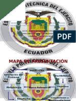 Diapositivas Incendios Forestales - 2013