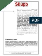 PROPOSTA_ACT_CAGEPA_2014-2016_23-04-204_-_versao_final