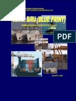 Blueprint Hub La