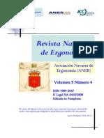 revista de Navarra de ergonomia.pdf